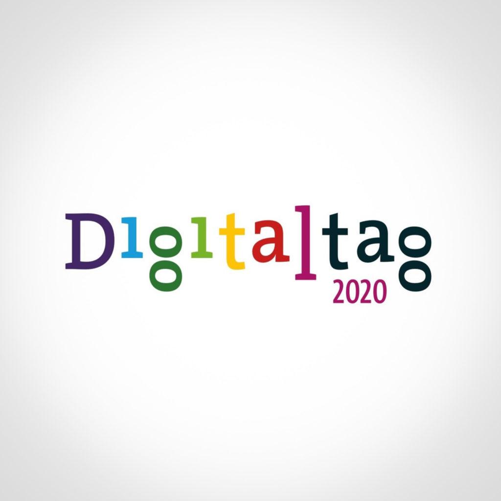 Digitaltag 2020. Media-Inhalte