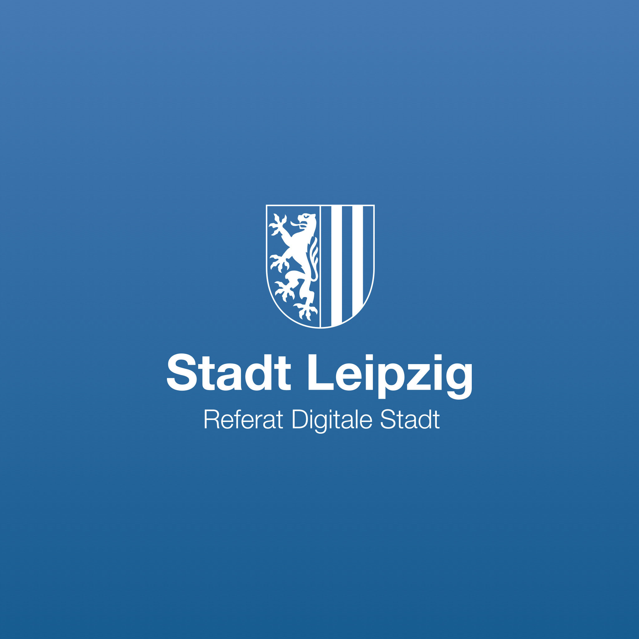 Referat_Digitale_Stadt_Logo_blue